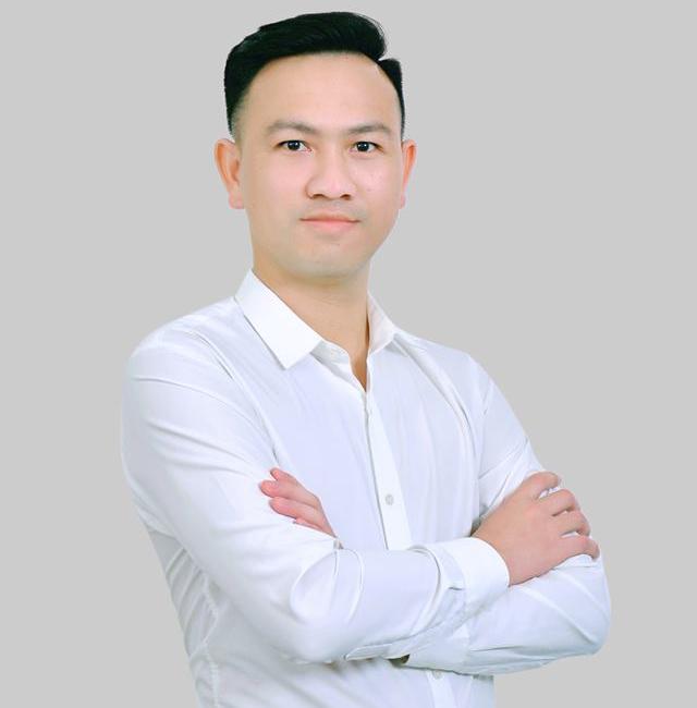Lê Hoàn