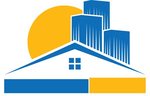 KingLand Hà Nội