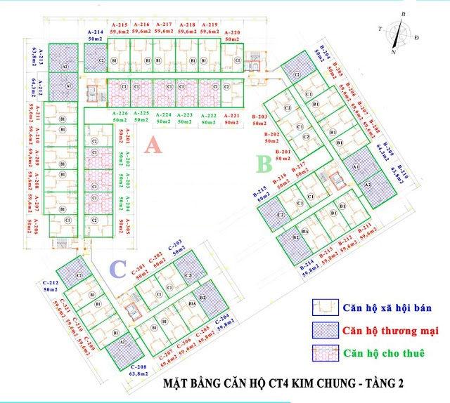 nha-o-xa-hoi-ct3-ct4-kim-chung-dong-anh-gia-ban-chung-cu-thang-long-green-city-1
