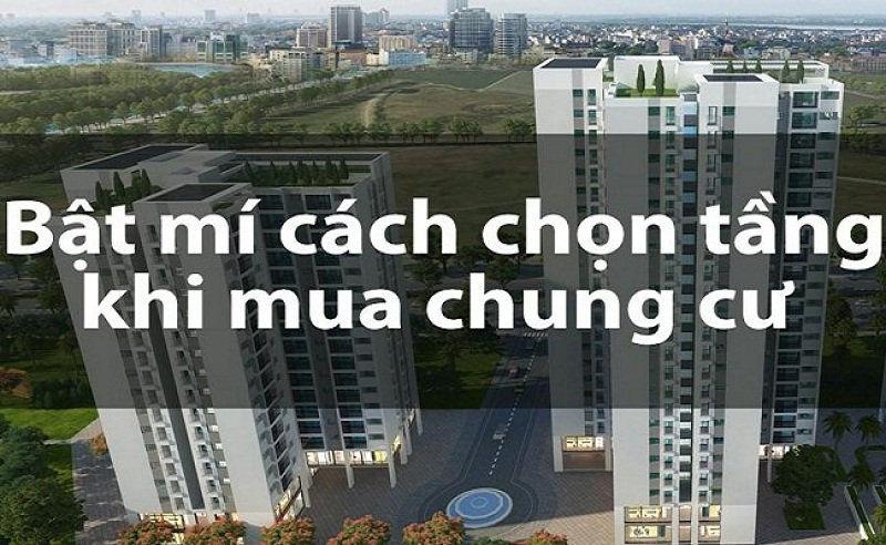 o-chung-cu-nen-chon-tang-nao