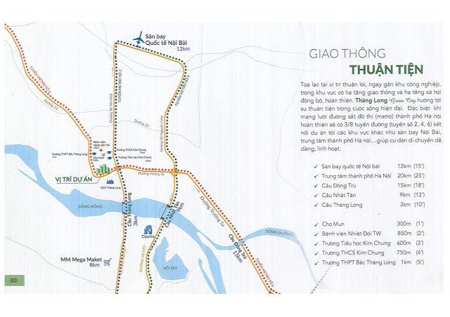 vi-tri-du-an-thang-long-green-city-nha-o-xa-hoi-ct3-4-kim-chung-dong-anh-ha-noi-7
