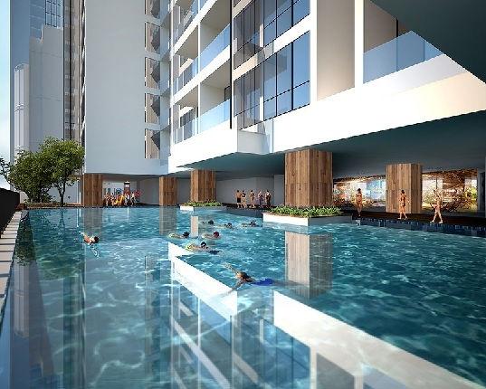 be-boi-vinaconex-green-building-93-lang-ha