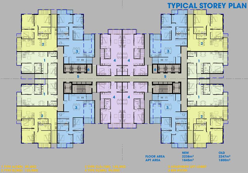 mat-bang-chung-cu-vinaconex-green-building-93-lang-ha