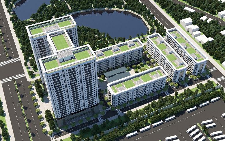 phoi-canh-Chung-cu-HDB-Plaza