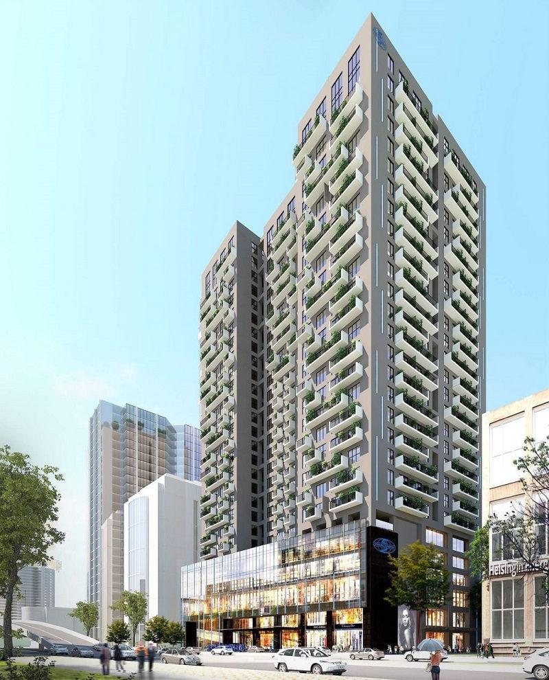 phoi-canh-chung-cu-vinaconex-green-building-93-lang-ha