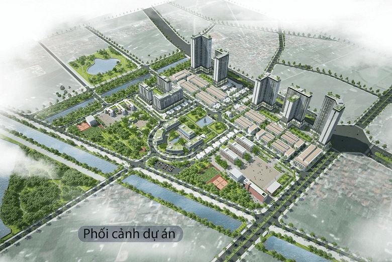 phoi-canh-du-an-Chung-cu-Kosy-Complex