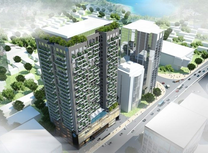 phoi-canh-vinaconex-green-building