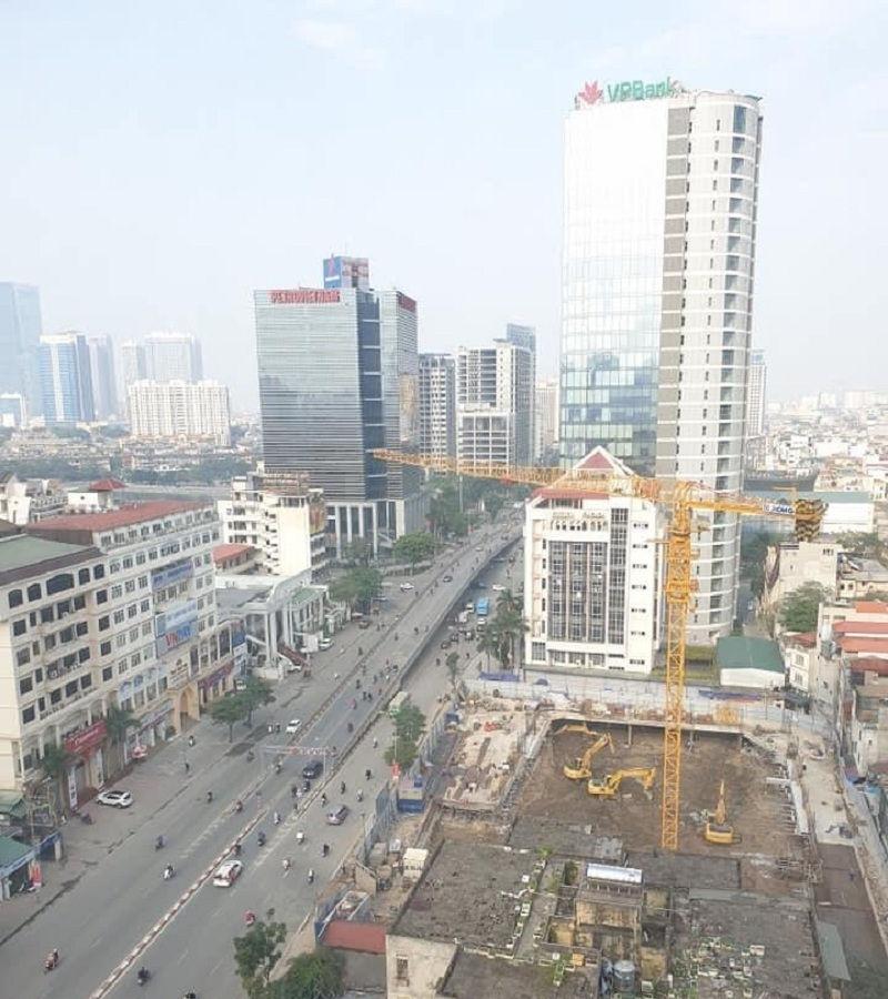 tien-do-thi-cong-du-an-93-lang-ha-vinaconex-green-building