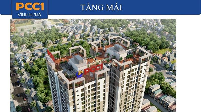 tien-ich-tang-mai-pcc1-vinh-hung