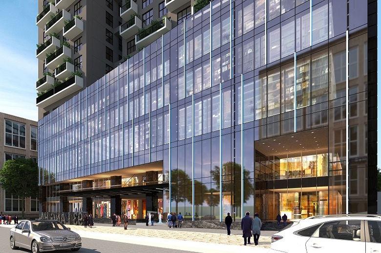 vinaconex-green-building-93-lang-ha
