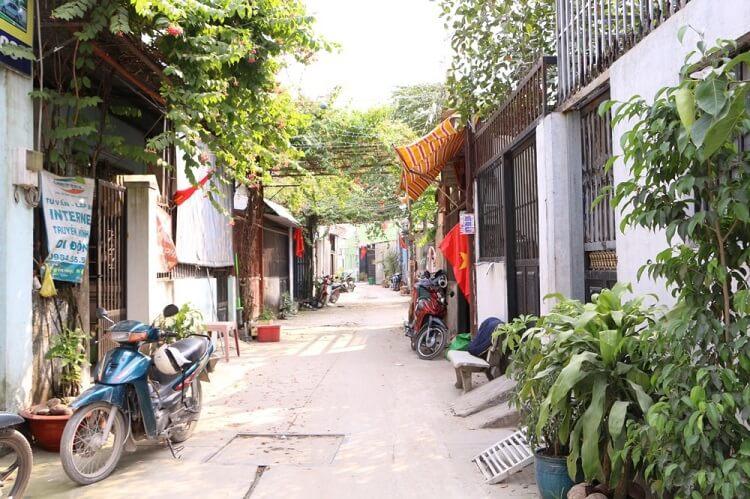 ban-dat-nguyen-lam-phuc-dong