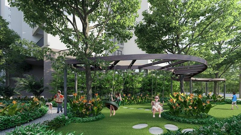he-thong-tien-ich-du-an-le-grand-jardin