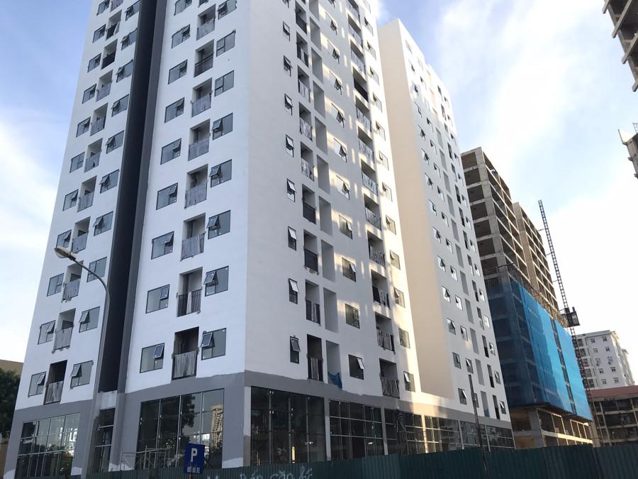 tiến-độ-xây-dựng-chung-cư-le-grand-jardin