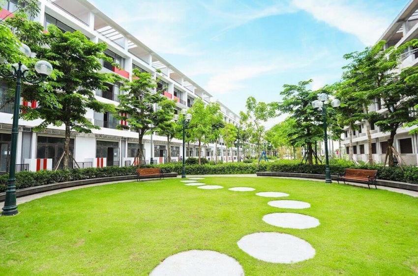 Tien-do-chung-cu-binh-minh-garden