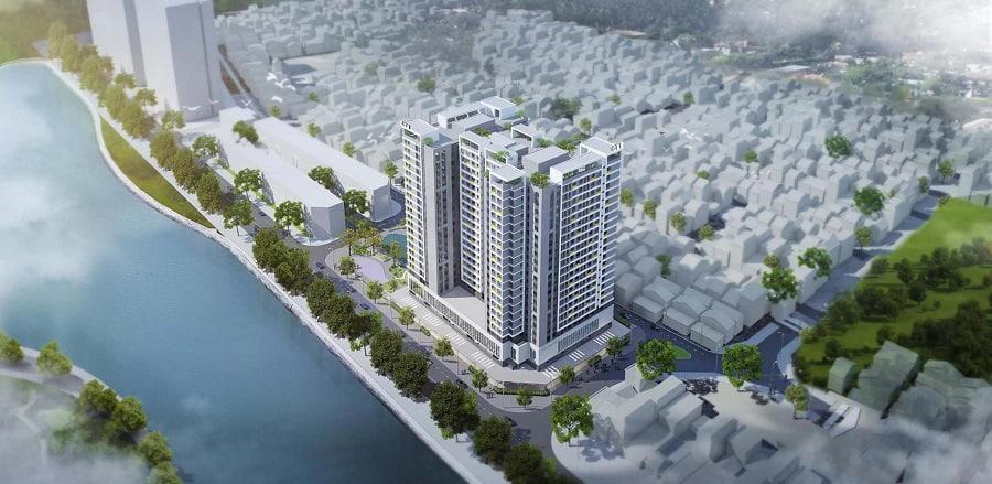 Chung-cu-Rice-City-Thuong-Thanh-01