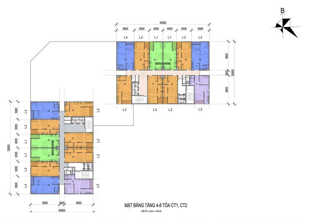 eco-smart-city-mat-bang-tang-4-8-toa-ct1-ct2-