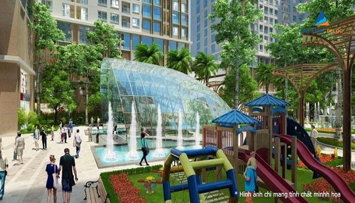 eco-smart-city-tien-ich-noi-khu