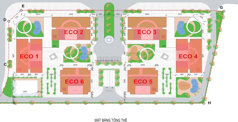 mat-bang-du-an-eco-smart-city