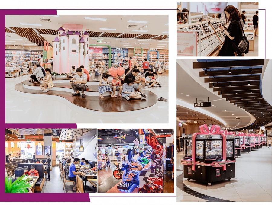 tttm-aeon-mall-kingland